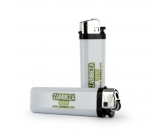 Zambeza Lighter