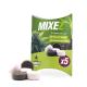 Zambeza Boozter Tablets Mix Pack