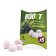 Vertafort Bloom Booster Tablet