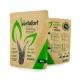 Grower's Starter Pack 1 (3-5 plants)