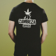 Zambeza Seeds Men's T-Shirt
