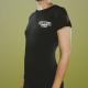 Zambeza Seeds Women's T-Shirt