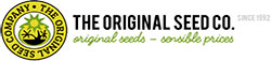 The Original Seed Co. - Official Zambeza Reseller
