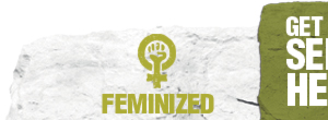 Get your feminized cannabis seeds here