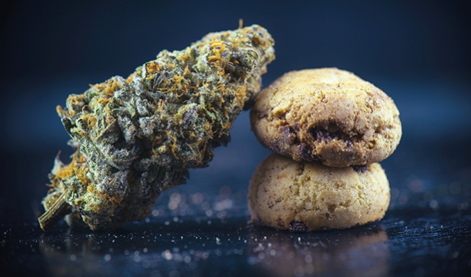 How To Determine The Potency Of Your Edibles
