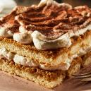THC-Rich Tiramisu: A Delicious Recipe For The Culinary Cannabis Connoisseur