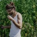 How To Start Growing Weed: A Beginner's Guide